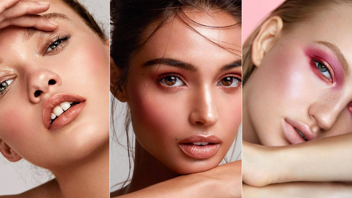 TOP 5 Tendencias Beauty para este Otoño 2021